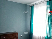 Продажа 2-х комнатной квартиры в г. Молодечно, ул. Машерова (р-н геленово). Цена 81474руб Молодечно