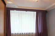 Продажа 3-х комнатной квартиры, г. Минск, ул. Лынькова, дом 61 (р-н Масюковщина). Цена 168205руб Минск