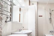 Люкс 2-х комнатные апартаменты , Коммунистическая 3, метро Площадь Победы Минск