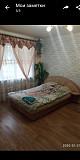 Снять 2-комнатную квартиру на сутки, Слуцк, Ул.Ленина центр Слуцк