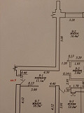 Продажа 2-х комнатной квартиры в г. Молодечно, ул. Констанции Буйло. Цена 144551руб Молодечно
