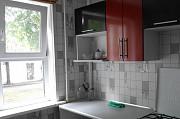 Снять 2-комнатную квартиру на сутки, Светлогорск, м-он Октябрьский д.34 Светлогорск