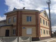 Аренда офиса, Гомель, Гомель, Добрушская 12, от 18 до 45 кв.м. Гомель
