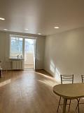 Снять 1-комнатную квартиру, Могилев, Проспект Мира, 27б в аренду Могилев