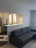 Снять 2-комнатную квартиру, Сморгонь, Пограничников 11а в аренду Сморгонь