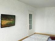 Сдам на сутки 1 комнатную квартиру, г. Минск, ул. Кунцевщина, дом 17 (р-н Каменная горка) Минск