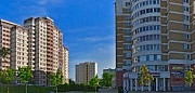 Аренда помещения рядом с метро Кунцевщина в Минске Минск