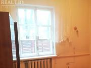 Квартира с гаражом в дуплексе., площадь 107 м2 Минск