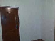 Сдам в аренду на длительный срок 3-х комнатную квартиру, г. Жодино, просп. Ленина, дом 3-1 Жодино