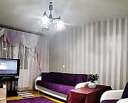 Снять 3-комнатную квартиру на сутки, Бобруйск, Лынькова Бобруйск