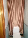 Купить 2-комнатную квартиру, Бобруйск, Ул ковзана 37 Бобруйск