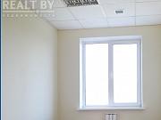Продажа склада, г. Минск, ул. Селицкого, дом 21-К (р-н Шабаны) Минск