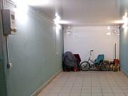 Продажа гаража, г. Минск, ул. Парниковая, дом 7-а (р-н Макаенка) Минск