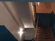Продажа гаража, г. Минск, пер. Кольцова 4-й, дом 6-А (р-н Сельхоз посёлок) Минск