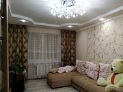 Купить 2-комнатную квартиру, Барановичи, А. Волошина, 1Г Барановичи