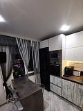 Купить 3-комнатную квартиру, Минск, ул. Менделеева, д. 30 (Партизанский район) Минск
