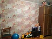 Купить 3-комнатную квартиру, Ивацевичи, Депутатская Ивацевичи