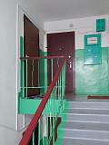Купить 1-комнатную квартиру, Барановичи, Циалковского 2 Барановичи