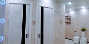 Снять 3-комнатную квартиру на сутки, Бобруйск, Октябрьская Бобруйск