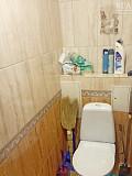 Купить 2-комнатную квартиру, Кобрин, Дзержинского Кобрин