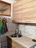 Снять 2-комнатную квартиру, Гродно, ул. Гагарина , д. 33 в аренду Гродно