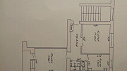 Купить 2-комнатную квартиру, Барановичи, Притыцкого 89 Барановичи