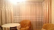Купить 3-комнатную квартиру, Минск, ул. Максима Танка, д. 36 (Центральный район) Минск