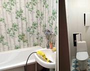 Купить 1-комнатную квартиру, Бобруйск, ул. Крыловая, д. 13 Бобруйск