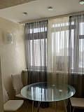 Купить 3-комнатную квартиру, Гродно, Пр.Клецкого 23 Гродно