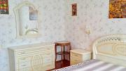Купить 3-комнатную квартиру, Витебск, ул. Победы пр-т , д. 21к.4 Витебск