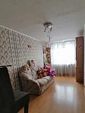 Купить 3-комнатную квартиру, Молодечно, Мира, 18 Молодечно