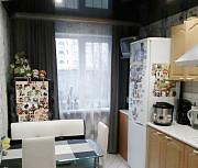 Купить 3-комнатную квартиру, Мозырь, б-р Юности Мозырь