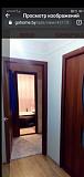 Купить 3-комнатную квартиру, Жлобин, 3 микрорайон д.42а Жлобин