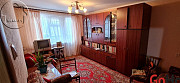 Купить 2-комнатную квартиру, Брест, Купалы ул., 14 Брест