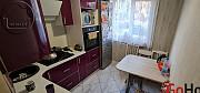 Купить 2-комнатную квартиру, Брест, Суворова ул. Брест