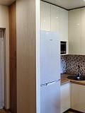 Купить 1-комнатную квартиру, Минск, Братская д6 (Октябрьский район) Минск