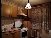 Купить 2-комнатную квартиру, Пинск, Ул.Ильина Пинск