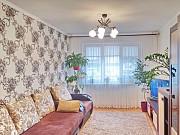 Купить 2-комнатную квартиру, Брест, Восток, ул. Ленинградская Брест