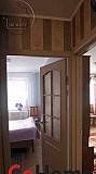 Купить 3-комнатную квартиру, Брест, Советской Конституции ул., 1 Брест