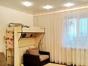 Купить 1-комнатную квартиру, Брест, Ковалево, ул. Суворова Брест
