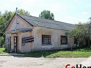 Продажа склада, Брест, Гобк, 1232.7 кв.м. Брест