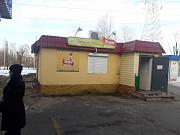 Аренда офиса, Могилев, ул. Гришина, д. 104а, от 35 до 55 кв.м. Могилев