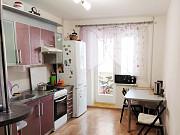 Купить 2-комнатную квартиру, Витебск, Актёров Еременко Витебск