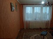 Купить 2-комнатную квартиру, Кобрин, Первомайская д. 141а Кобрин