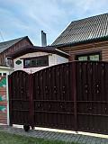 Купить 2-комнатную квартиру, Барановичи, 8 Марта 10 Барановичи