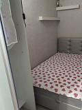 Купить 1-комнатную квартиру, Могилев, Кирова23 Могилев