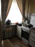 Купить 2-комнатную квартиру, Кобрин, Пушкина Кобрин