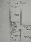 Купить 2-комнатную квартиру, Жодино, Советская 11 Жодино