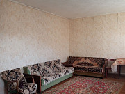 Купить дом, Кобрин, Центральная, 6 соток, площадь 53.6 м2 Кобрин