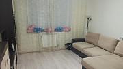Купить 1-комнатную квартиру, Витебск, Ул. Актеров Еременко, д. 8 Витебск